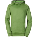 Boys Finn Functional Hoody