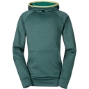 Girls Finja Functional Hoody