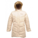 Girls Blissfull II Parka