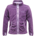 Youths Elliemae Full Zip Fleece Age 14+