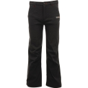 Youths Dayhike Stretch Trousers Age 14+