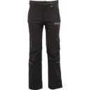 Youths Heathtek Stretch Trousers Age 14+