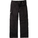 Kids Warlock Zip-Off Trousers Age 14+