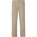 Girls Camp TNF Hike Pants