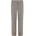 Boys Markhor Convertible Hike Pants