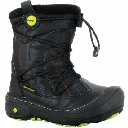 Equinox Mid WP Junior Boot