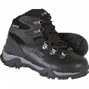 Kids Oakhurst Trail Waterproof Junior