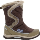 Girls Snow Dome Boot