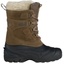 Kids Winterland Boot