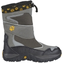 Kids Snow Valley Texapore Boot