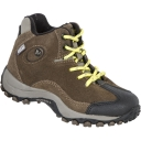 Kids Chameleon Spin Waterproof Boot
