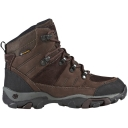 Kids Rocking Hills Texapore Boot