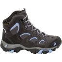 Girls Mountain Attack Mid Texapore Boot
