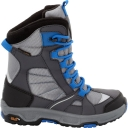 Boys Snow Ride Texapore Boot