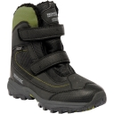 Kids Blitzer Boot
