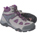 Kids Altitude Lite I Waterproof Boot