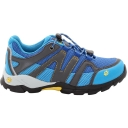 Boys Volcano Low Shoe