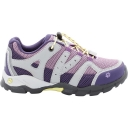 Girls Volcano Low Shoe