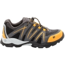 Kids Volcano Air Low Shoe