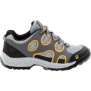 Kids Crosswind Low Shoe