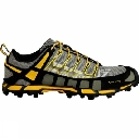 X-Talon 160 Shoe Junior