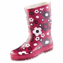 Betws Welly Junior
