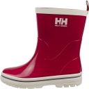 Junior Midsund Wellie
