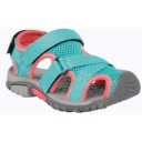 Kids Sea Burst Sandal