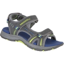 Youths Panther Sandal
