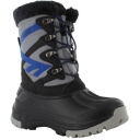 Kids Avalanche Snow Boot