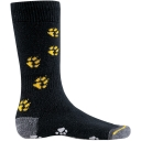 Kids Indoor Sock
