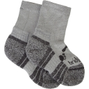 Hike Junior Sock