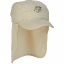 Kids Supplex Sun Cap