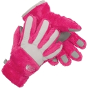 Girls Denali Thermal Glove