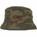 Boys Conan Hat