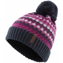 Kids Swift Beanie