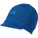 Kids Shield Cap