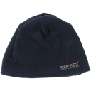 Kids Taz II Hat