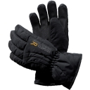 Kids Arlie Waterproof Glove