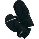 Boys Snowdown II Mitt