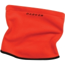 Kids Ringleader Neck Warmer