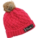 Girls Captivate Beanie