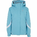 Girls Becca Jacket