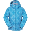 Girls Ajo Snow Jacket