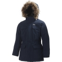 Kids Powder Parka