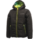 Boys Indecisive Reversible Jacket