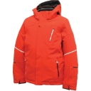 Boys Get Set Jacket