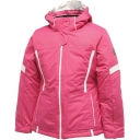 Girls Cloud Burst Jacket