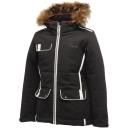 Girls Eye Catcher Jacket