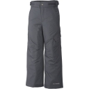 Boys Ice Slope II Pants Age 14+